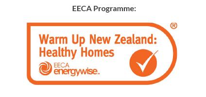 eeca-programme