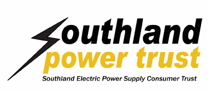 southland-power