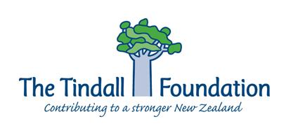 tindall-foundation