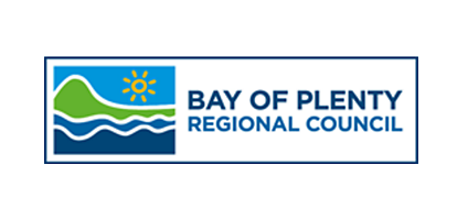 bay-of-plenty-regional-council