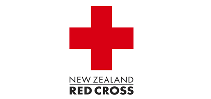 new-zealand-red-cross