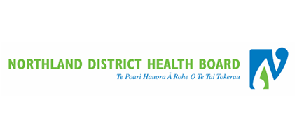 northland-district-health-board