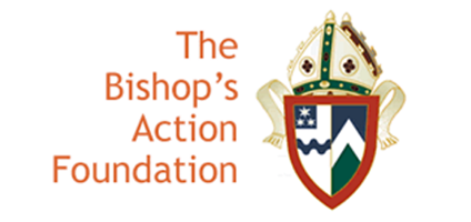 the-bishops-action-foundation