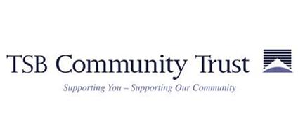 tsb-community-trust
