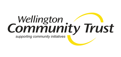 wellington-community-trust