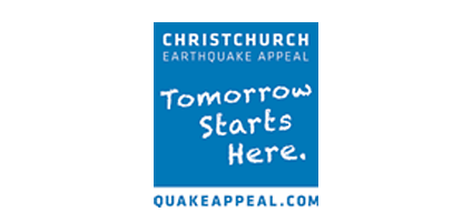 christchurchappealtrust