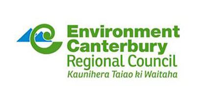 enviroment-canterbury