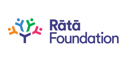 rata-foundation
