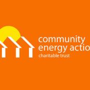 Sustainability Trust – Community Energy Network